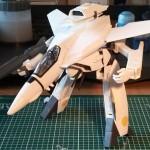 VF-1-2